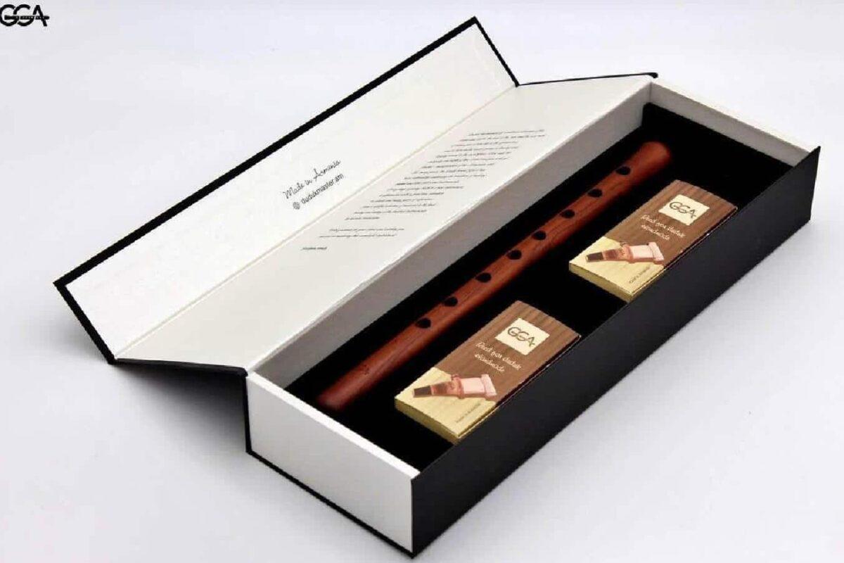 Duduk Special Box-2